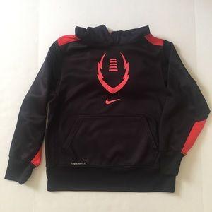 NIKE Thermal Fit Hoodie/Pullover